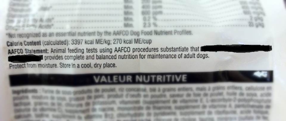 Aafco Approved Kitten Food List